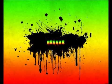 Reggae Dancehall Mix 2011 2012 Part 3 (Mavado, Busy, Cecile, Shaggy, Vybz, Collie, Beenie)