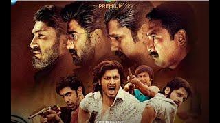 Индийские фильмы 2021 / Друг / Индийский фильм 2021 / новый индийский фильм / #BollywoodLive