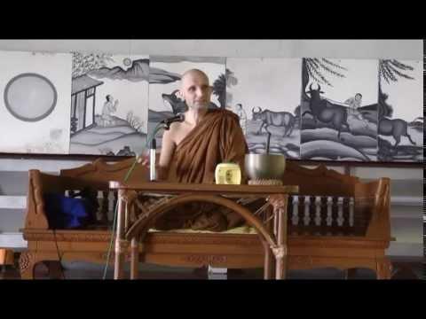 лекции о буддизме видео