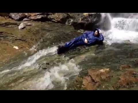 40 Mile Yak Packing Trip on the Buffalo River in Arkansas! 4 day 3 night epic adventure!!!