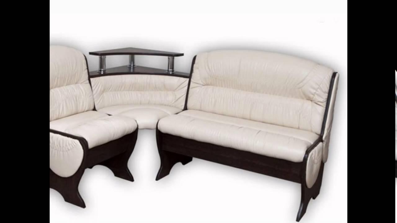 Угловые диваны купить в спб по цене производителя в интернет-магазине дикси-мебель, доставка по санкт-петербургу и области, возможность.