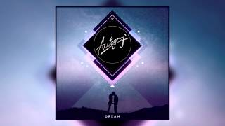 Autograf - Dream (Cover Art)