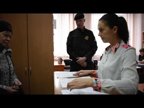 Маски шоу в Новосибирске при подаче заявлений в УФМС