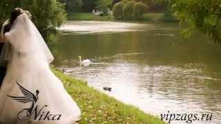 Фотосессия. Свадебная фотосъемка