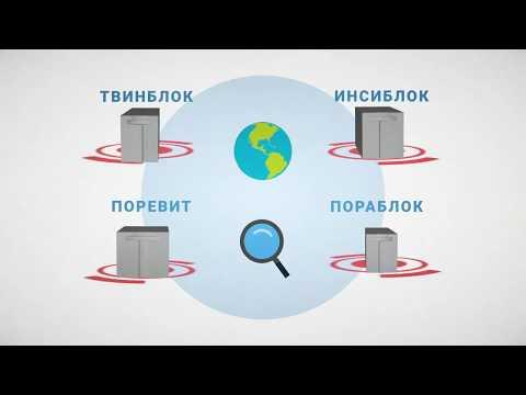 Рекламные видео для бизнеса по продаже строительных материалов. Видео для бизнеса Екатеринбург