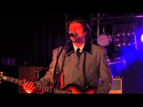 Beatles Connection - Michelle (Live Hansa-Club Braunschweig 27.04.2013)