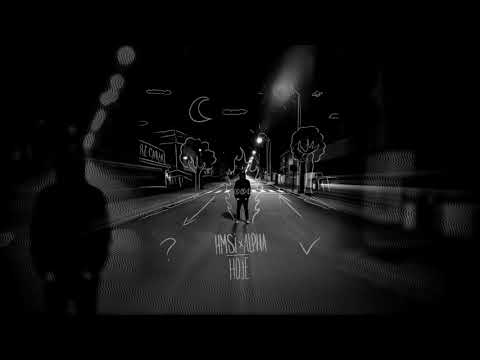 HMSI X ALPHA - HOJE XXI