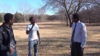 Repeat youtube video Diraamaa Afaan Oromoo 2014