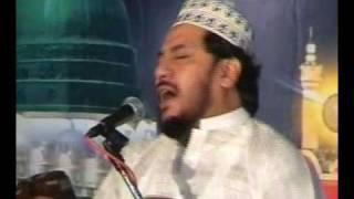 Repeat youtube video URDU NAAT(Kooe Nabi Se Aa Na Sake Hum)ZULFIQAR ALI.BY Visaal