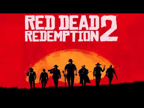 Red Dead Redemption 2 OST - Ending Soundtrack Mp3