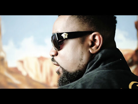 Sarkodie - Overdose ft. Jesse Jagz (Prod. by NOVA) [Official Video]