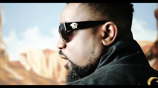 Sarkodie - Overdose ft. Jesse Jagz (Prod. by NOVA) [Official Video] thumbnail