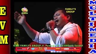 Jadwal Familys Juli 2017