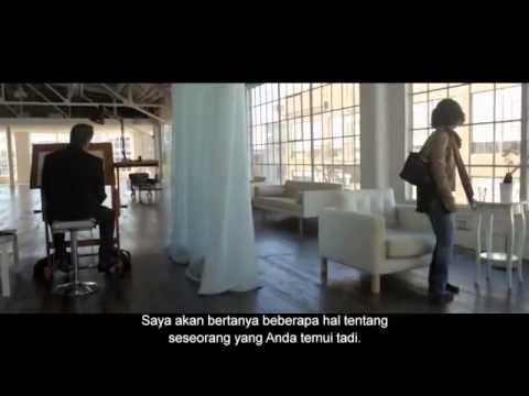 Tompi Sedari Dulu Official Video)