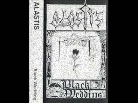 Alastis-Voices of the U.W.