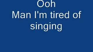 NSYNC   Pop + lyrics