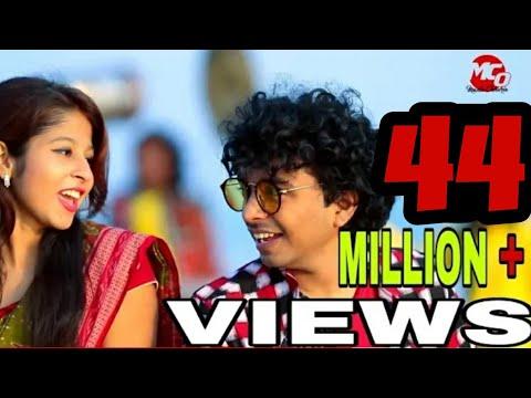 Dj new sambalpuri songs video & mp3 songs