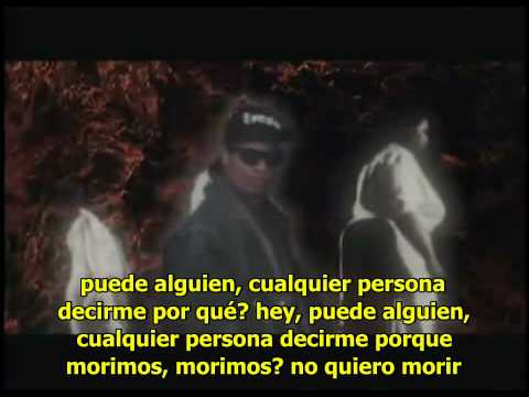 Bone Thugs-n-Harmony - Tha Crossroads subtitulada español