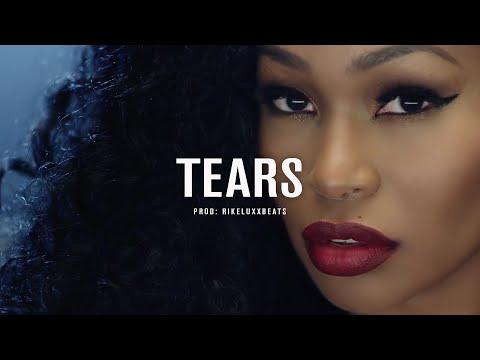 """[FREE] Trap Beat – """"TEARS"""" – Sad Trap Beat Instrumental"""
