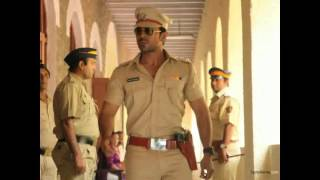 mumbai ke hero mika song zanjeer 2013