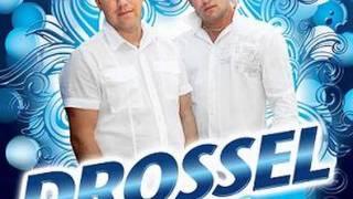 Drossel - To Ten Klub Maleńka