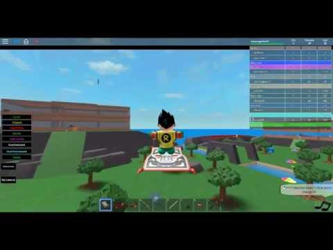 Flying On A Magic Carpet In Roblox Youtube