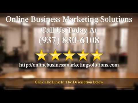 Digital Marketing Agency Dayton Ohio - Digital Agency Dayton Ohio