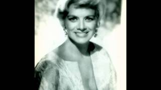 Rosemary Clooney - How Am I to Know?