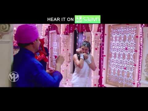 Gulabachi Kali Full Video Song Tu Hi Re Marathi Movie Haldi Song
