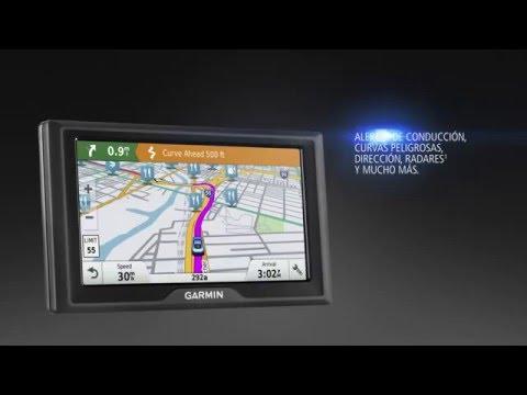 garmin-drive™