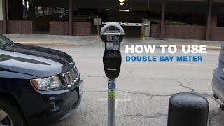 2019 12 30 Double Bay Meter TUTORIAL