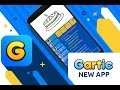 Gartic - The online drawing game