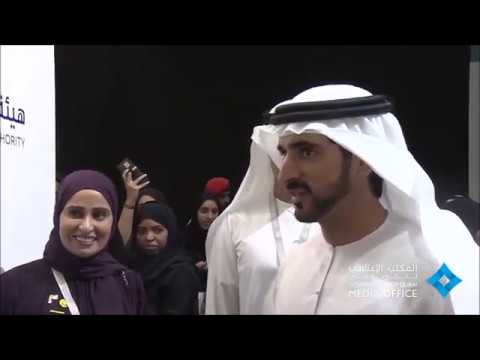 The Hawks Band Song - UAE صقور المقابيل -- جروح المودة