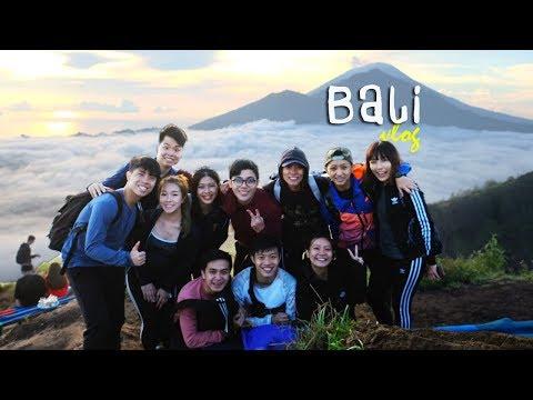 5d4n-bali-vlog-[tukad-cepung-waterfall,-nusa-penida-island,-mount-batur]