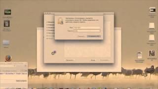 Как записать видео с экрана на Mac со звуком(VK - http://vk.com/your_djin Facebook - https://www.facebook.com/your.djin Skype - your-djin ICQ - 642686762 карта банка - 4073 6432 0081 9879 WebMoney ..., 2014-01-28T21:23:58.000Z)