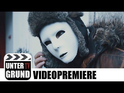 KDM Karat ft. KDM SHEY,RAKO,Dio Drama,Nils Davis,King Taha,Trukanak Kangal,DONVTELLO - 2 Phone