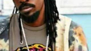 Beenie Man & Sanchez- Going Away- Love Bump Riddim