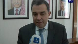 21.6 مليون دولار اتفاقية منحة يابانية إضافية بقيمة لدعم قطاع المياه للأردن