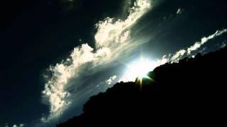Schwere Tage - Kalibah95, Gold Kanak