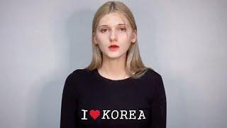 축구경기 하면 한국 응원할까?