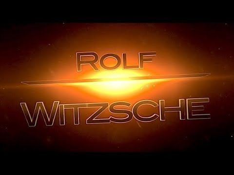 PART 3  Rolf Witzsche Discusses Milankovitch Cycles, Solar Activity &  CO2