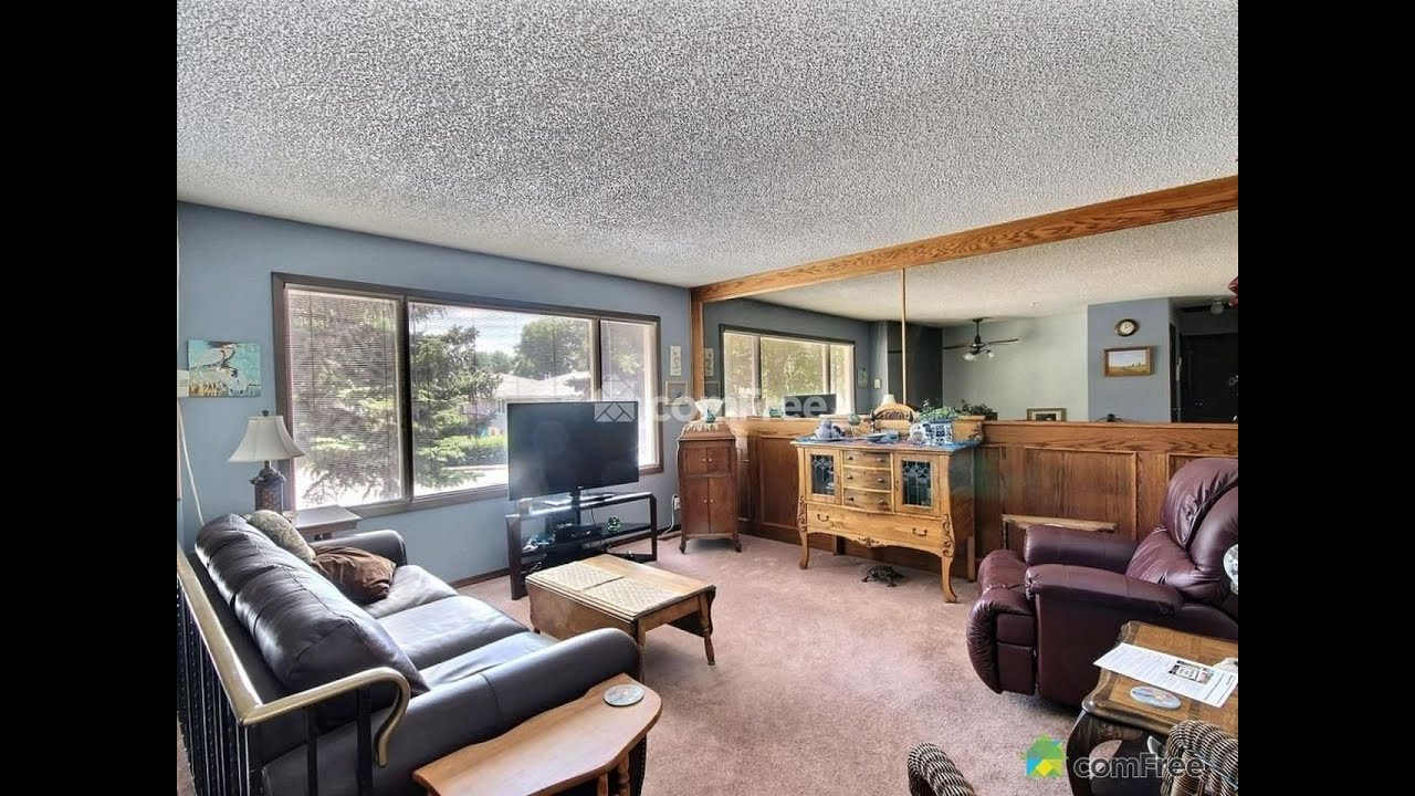 Home For Sale By Owner 30 Sturdy St Regina Saskatchewan