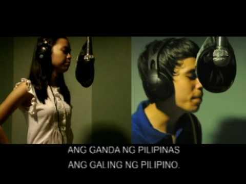 Biyahe Tayo - WOW Philippines