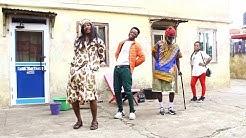 MzVee My Lover Dance Comedy Video By YKD yewo krom dancers