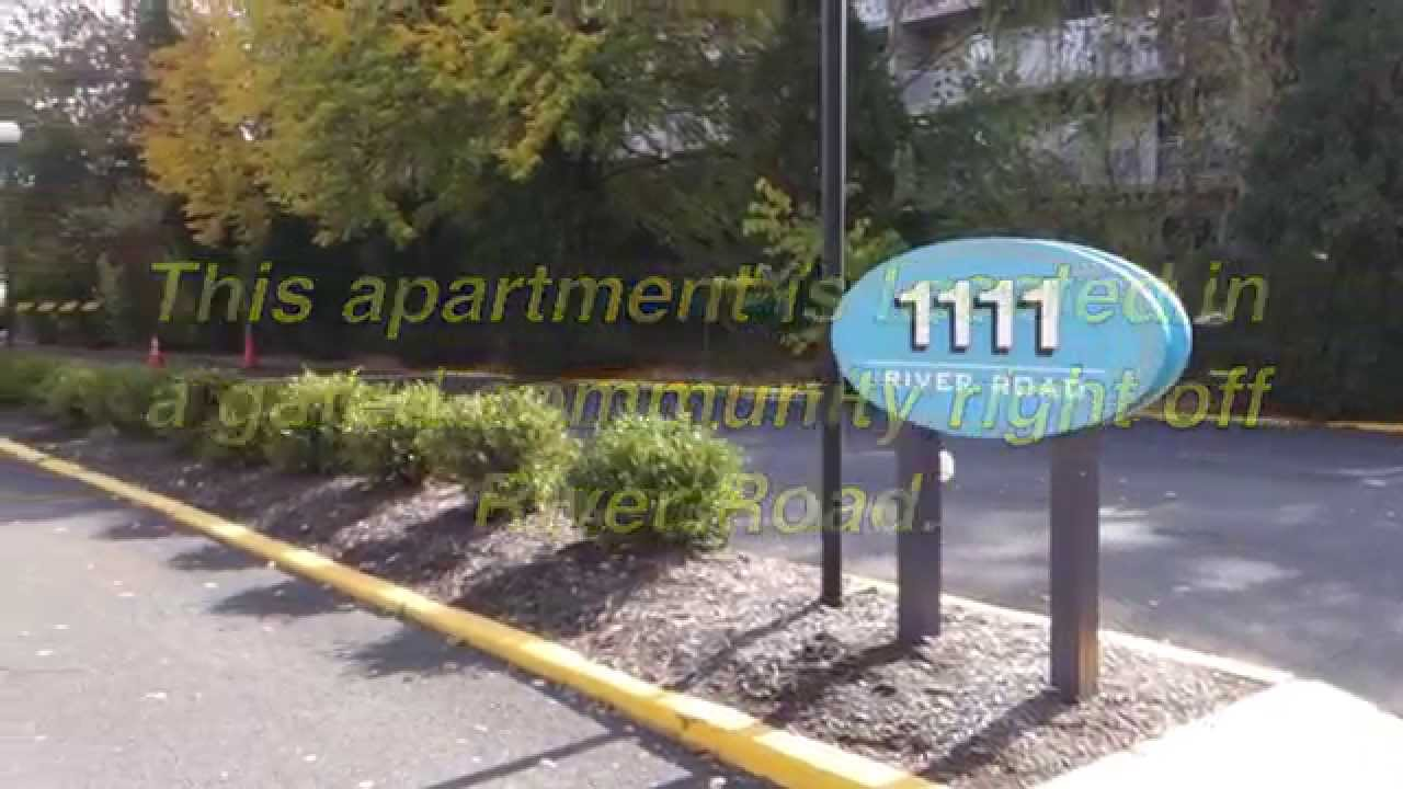 1 bedroom apartment for rent in edgewater nj waterside - One bedroom apartment for rent in nj ...