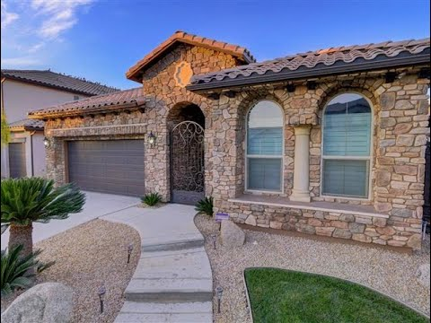 Homes for Sale - 7290 W Robinwood Lane, Fresno, CA