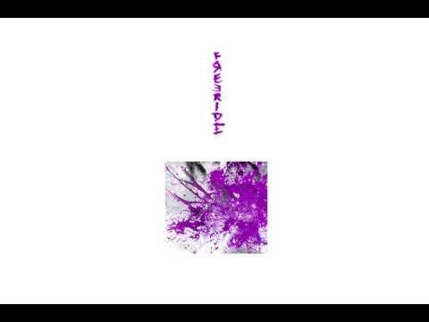 RADIKAL CHEF - 2009 Feat. LNJH, GALAXIA Y (prod. Pilate \u0026 Dufus \u0026 Vi3e)