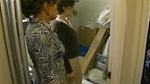 Osaze Homemakeover-HGTV\'s Decorating Cents - YouTube