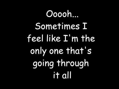 Alicia Keys- The Thing About Love (Lyrics)
