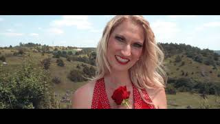LEBE JETZT – SPENDE BLUT!  Blutspende-Video des BRK Eichstätt